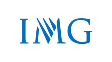 IMG Announces New York Fashion Venues