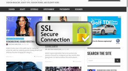 New-York-Style-Guide---Secure-Sockets-Layer---SSL