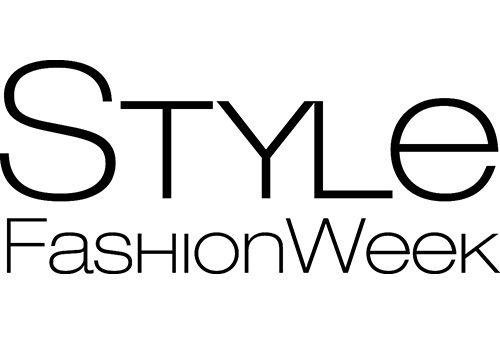 Style Fashion Week