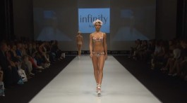 Infinity Lingerie Moscow