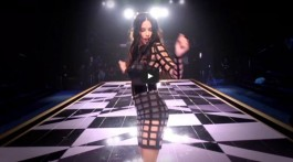 Victorias Secret Angels Lip Sync Shake It Off