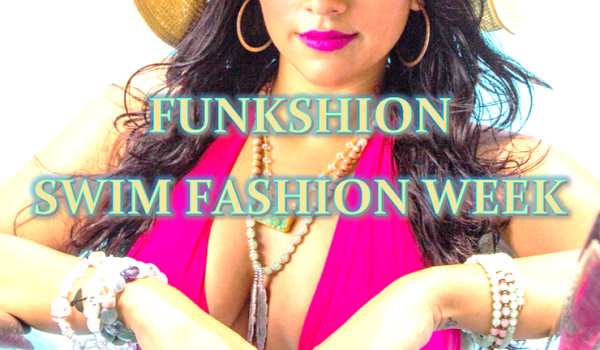 funkshion featured