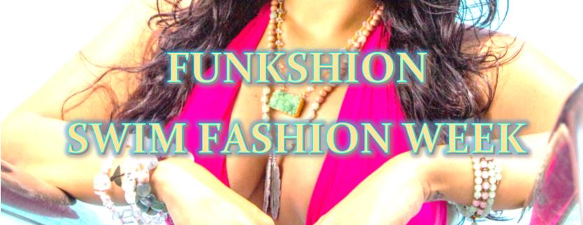 funkshion