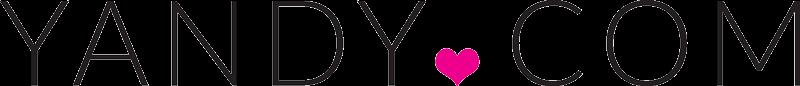 YANDY.COM DIVES INTO SWIMMIAMI 2017