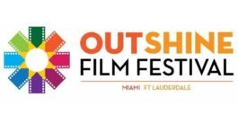 OCTOBER IS NATIONAL LGBT HISTORY MONTH – CELEBRATE DIVERSITY IN FILM ACHIEVEMENT