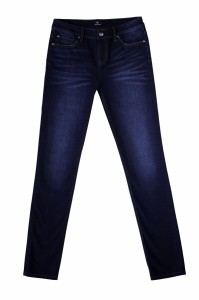 Figi Jeans - Rossi Collection