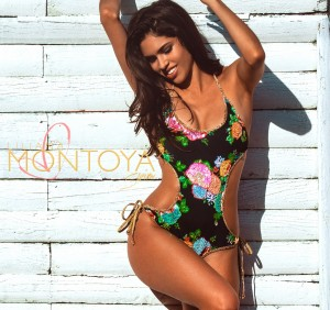 Liliana Montoya Swimwear - New York Style Guide