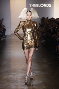 TheBlonds-SS16-12