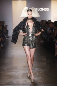 TheBlonds-SS16-6