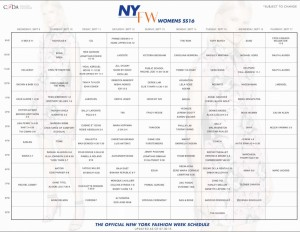 NYFW-Official-Schedule-07-30-15---New-York-Style-Guide
